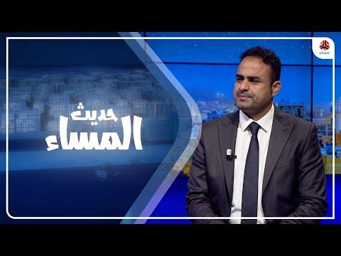 مأرب .. المستجدات عسكرياً في ضوء تصعيد حوثي مستمر   حديث المساء