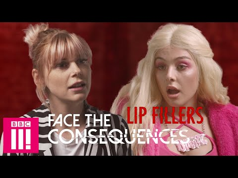 facing-the-consequences-of-lip-fillers-|-series-2-episode-2