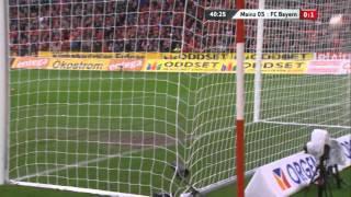 FC Bayern München 201213 (Meister)