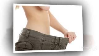 Очень хочу похудеть помогите