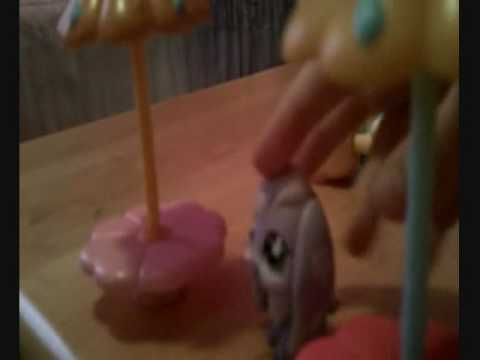 littlest pet shop alice in wonderland part1