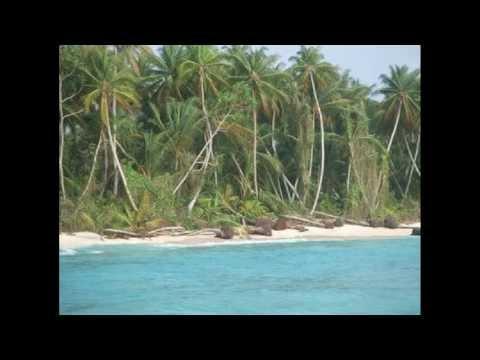 Tuvalu Schöne Landschaften - Hotels Ferien Unterkünfte Yachtcharter