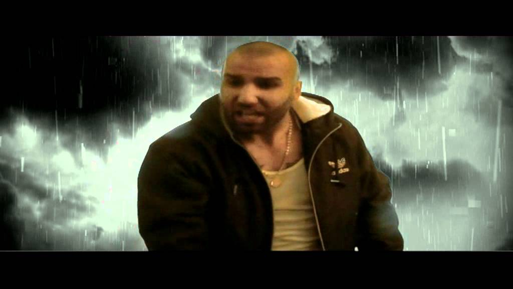 SLAIMON - HIP HOP IST TOT (OFFICIAL VIDEO) - YouTube