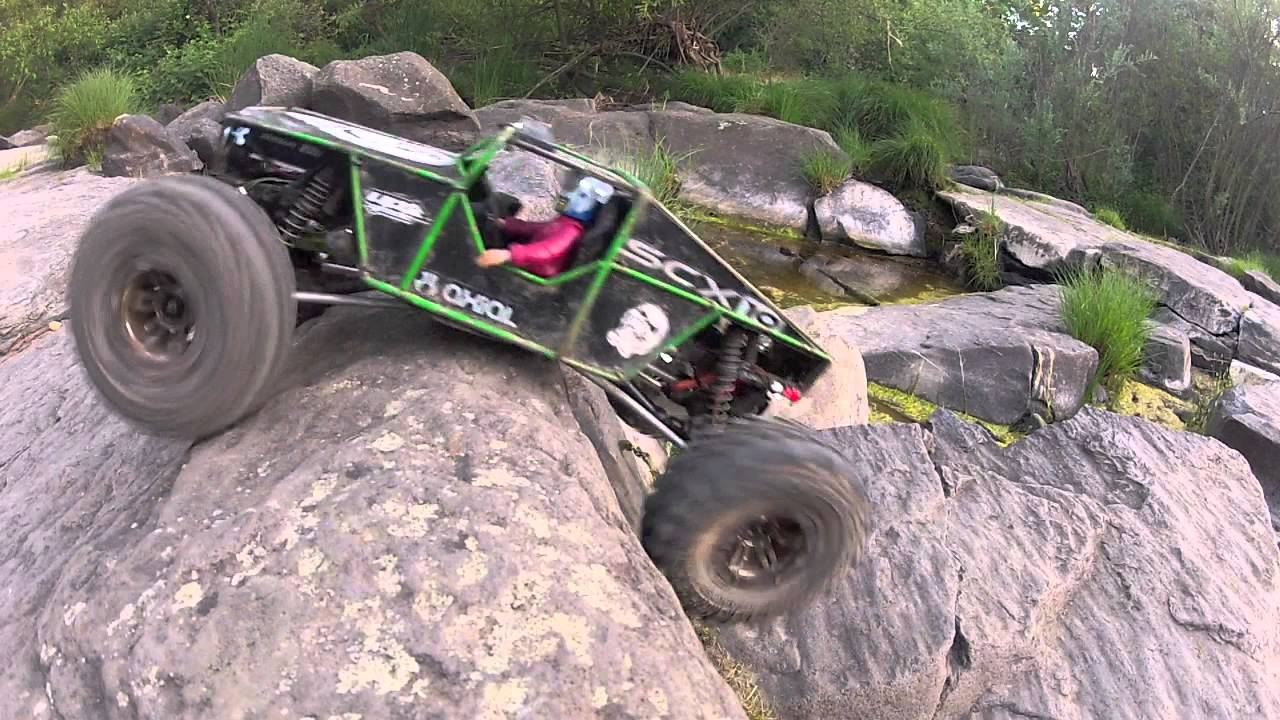 4 wheel steering The 4wd jeep parts store steering and suspension parts you of the jeep parts online at 4wdcom our selection of tire and wheel packages gives you.