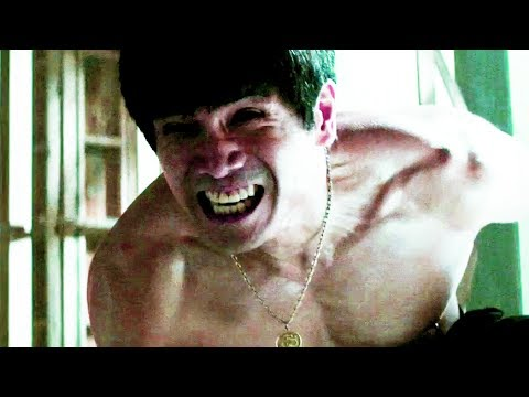Thumbnail: Birth of the Dragon Trailer 2017 Bruce Lee Movie - Official