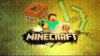 Minecraft Uçma,Xp,Eşya Kodaları Nedir ? (Sesli Anlatım) Thumbnail