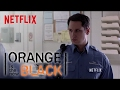 Orange is the New Black: Contraband | Netflix
