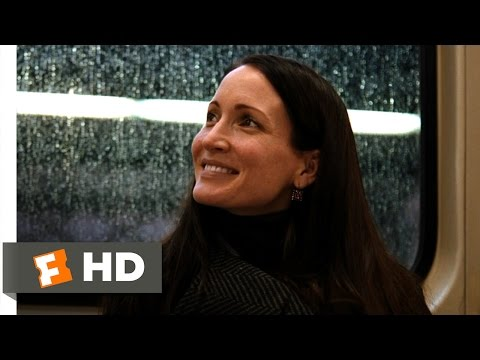The Time Traveler's Wife 29 Movie   Your Son Loves You 2009 HD