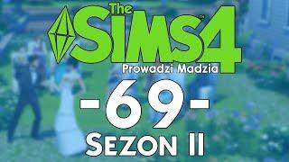 the-sims-4-sezon-ii-69-kupa-p-aczu-i-rozpaczy