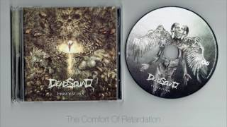 DeadSquad - Tyranation ( full album )