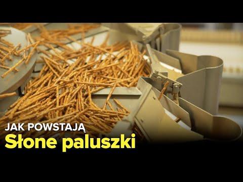 Fabryka Paluszków - Fabryki W Polsce