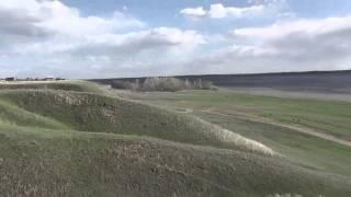 Земельный участок 13,5 га на берегу Волги(, 2014-05-18T17:49:58.000Z)
