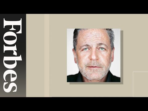 Dan Gilbert: Good People Make Good Things Happen | 100 Seconds of Advice | Forbes