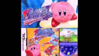 Descargar 5 juegos buenos para Drastic o Nintendo Ds (NDS) + links