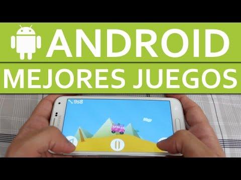 Mejores Juegos GRATIS de la Semana para Android | SUPER Juegos GRATUITOS