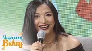 Magandang Buhay: Heartbreaks of Ate Glow