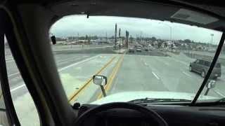 3171 The rental truck