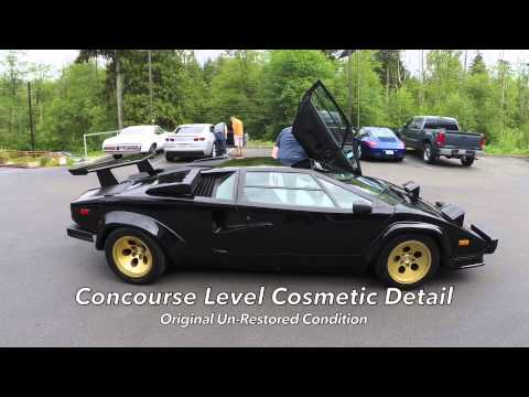 lamborghini countach ficha tecnica countach 5000 quatro tecnica ficha t cnica del. Black Bedroom Furniture Sets. Home Design Ideas
