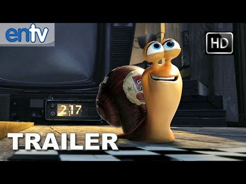 Download Turbo - Official Trailer #1 (HD)
