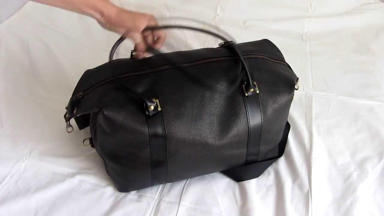 935f74add6e5 Кожаные дорожные сумки купить в Киеве, цена дорожной сумки из натуральной  кожи в Украине, заказать в каталоге интернет магазина Bag24