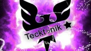 ~ Tecktonik Mix ~ Dj b3xo