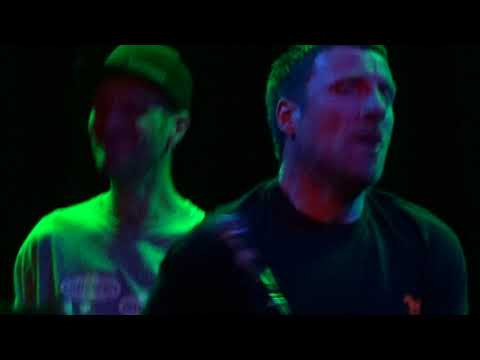 Sleaford Mods - Just Like We Do @ Connexion Toulouse 2018