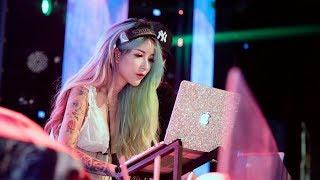 បទក្លឹប - ស្រលាញ់គឺលះបង់ [TuCMG] - អូនថាអាណិត [ARS] - ស្អប់បងចុះ [TuCMG] - Remix 2018