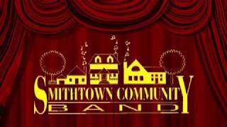 Smithtown Community Band 2017 Season Highlights