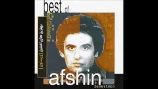 Afshin Moghadam -  Zemestoon | افشین - زمستون