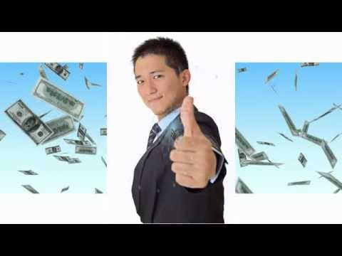 No faxing - Need money quick loan - instant decision in 2 min