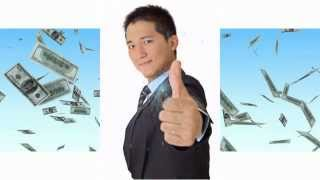 Payday loan in advance image 5