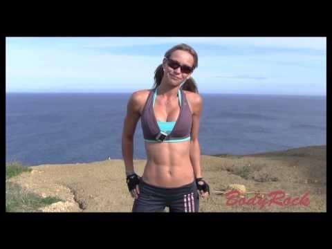 fitness---cardio-killer-workout
