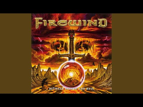 Fire (demo Version)