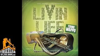 young-wappo-livin-life-audio