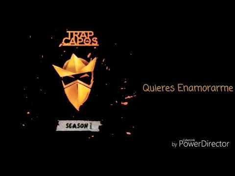 Quieres Enamorarme - (cover audio) Noriel.ft Bryant Myers, Juhn, Baby Rasta