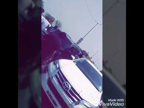 Vishal mann Gangster ###KAAFILA##