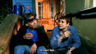 Brigáda seriál - české titulky (Díl 4, část 1)