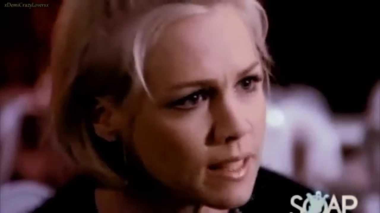 Download Jennie Garth as Kelly in Beverly Hills 90210! (Season 7)