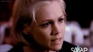 Jennie Garth as Kelly in Beverly Hills 90210! (Season 7)