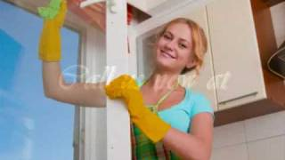 MAID SERVICE IN NEW JERSEY
