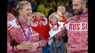 Мужской спортивный костюм большого размера купить(http://sport-bosco.ru/ Мужской спортивный костюм большого размера купить. Одежда Боско, это по умолчанию лучшее качес..., 2016-02-13T19:10:10.000Z)