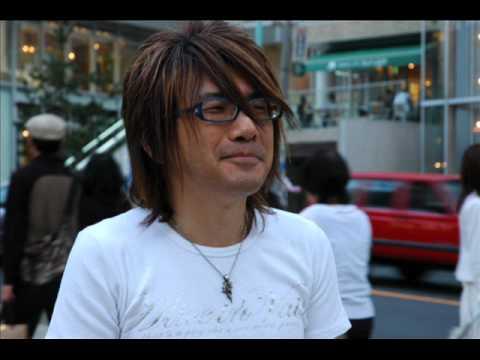 Hiroki Kikuta - The Einstein Intersection