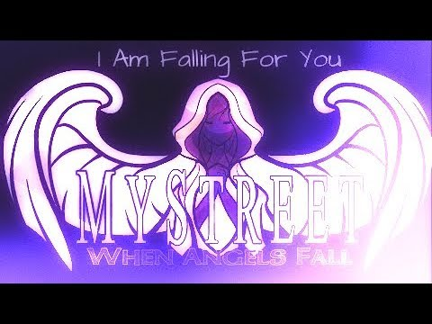 I Am Falling For You | MyStreet Season 6 Music Video | Theme Song