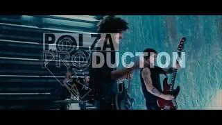 Арсений Бородин - Родная |  Backstage со съемок клипа