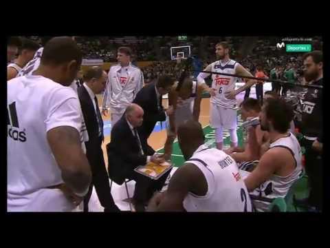 ACB 2016 2017 J17 JOVENTUT vs REAL MADRID (ALLSPORTS)