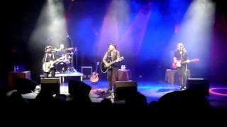 Elliott Murphy - Mick's Dream - Eeklo, Belgium - October 2nd 2009