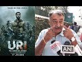 URI Movie Public Review | Audience Can't Stop Praising Vicky Kaushal's Acting