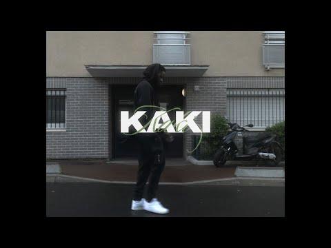 Youtube: Kun Fu – KAKI [Clip Officiel]