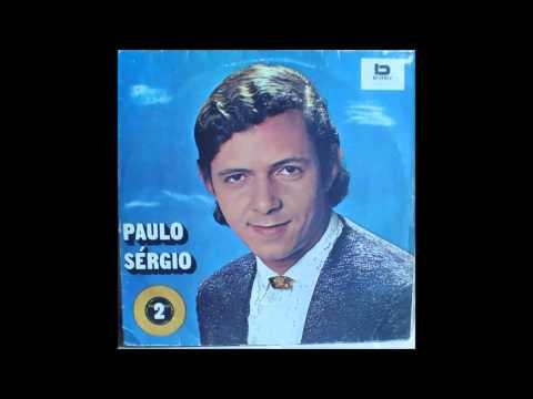 Paulo Sérgio - A última canção