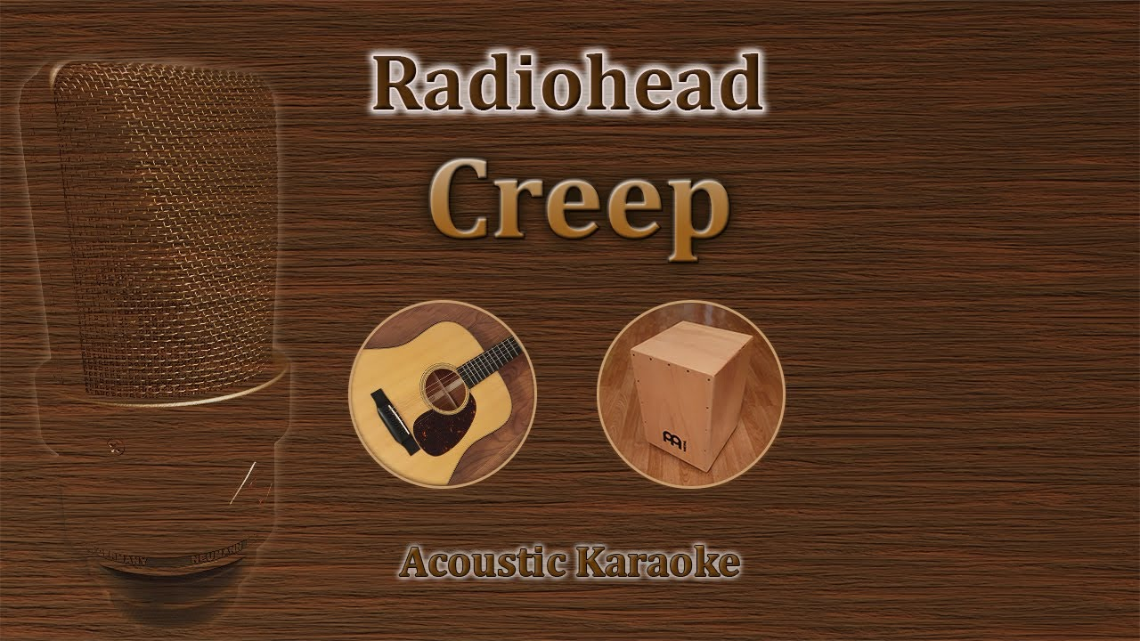 creep-radiohead-acoustic-karaoke-combojam